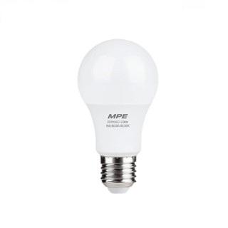 Bóng đèn led bulb 12w, ánh sáng trắng | Chợ Mua Bán Thiết Bị Công Nghiệp