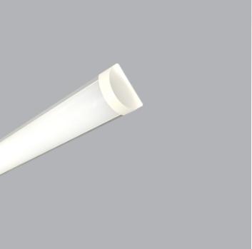 Đèn led bán nguyệt 36w ánh sáng trắng   Chợ Mua Bán Thiết Bị Công Nghiệp