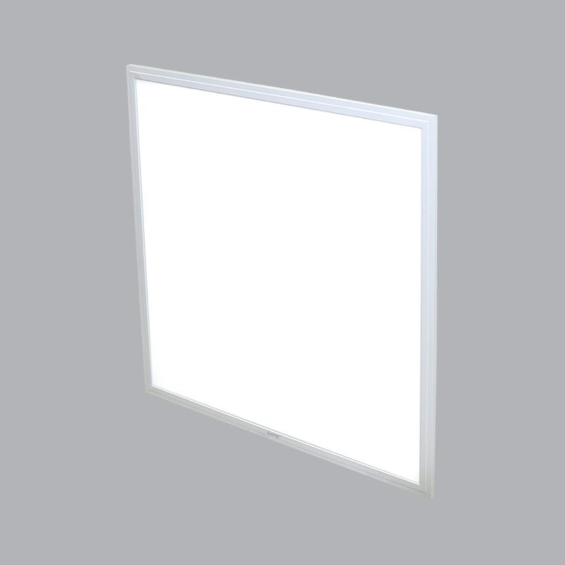 Đèn led panel tấm lớn 20w,ánh sáng trắng | Chợ Mua Bán Thiết Bị Công Nghiệp