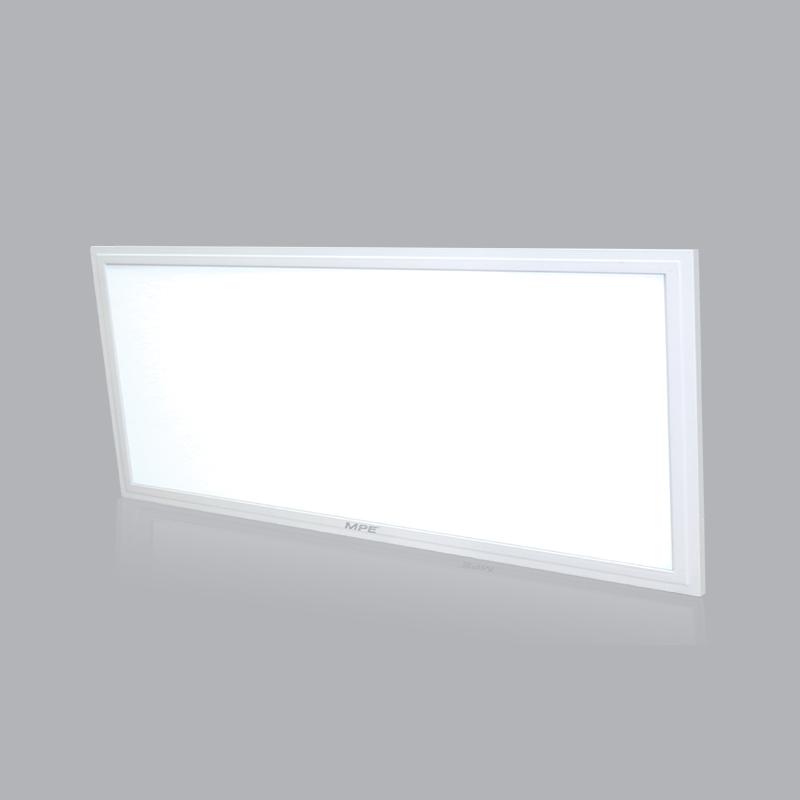 Đèn led panel tấm lớn 40w,ánh sáng trắng   Chợ Mua Bán Thiết Bị Công Nghiệp