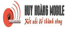 Mr. Huy