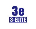 3-elite