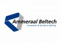 Ammeraalbeltech