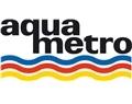 Aquametro