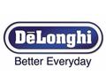De'Longhi