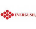 Evergush