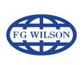 FGWilson