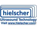 Hielscher