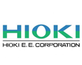 Hioki