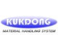 Kukdong