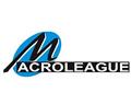 Macroleague