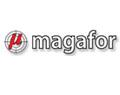 Magafor