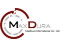 Maxdura