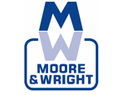 Moore-Wight