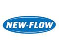 New-Flow