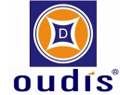 Oudis