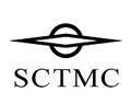 SCTMC