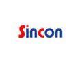 Sincon