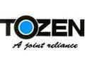 Tozen