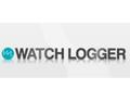 Watchlogger