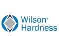 Wilson Hardness