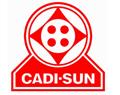Cadisun