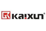 Kaixun