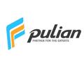 Pulian