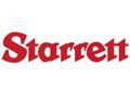 Starrett