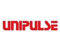 Unipulse