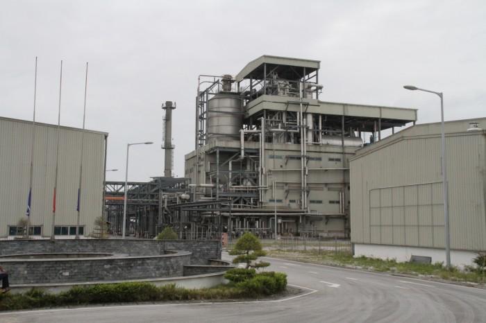 Tập đoàn Dầu khí tập trung xử lý dứt điểm các dự án chưa