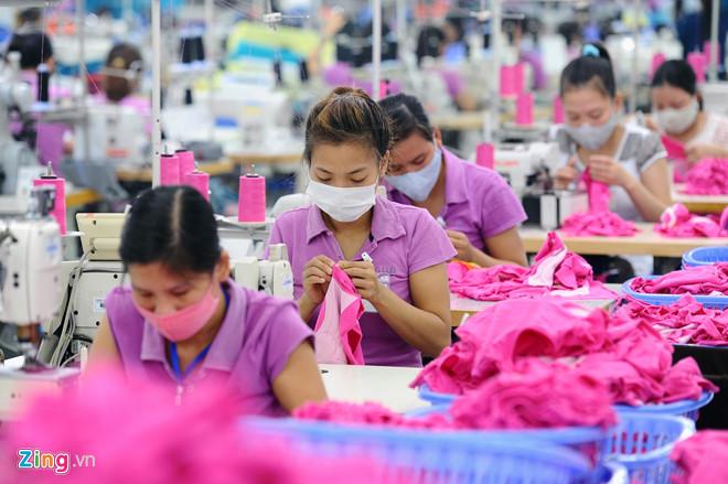Thủ tướng chỉ đạo về phát triển thị trường bán lẻ trong nước