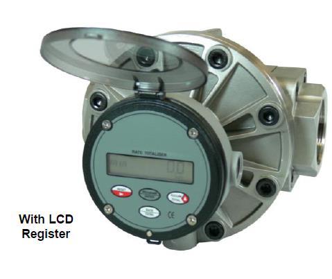 Đồng hồ điện tử OM050E