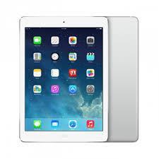 Máy tính bảng, Ipad Air 64GB + 4G, Apple, Ipad Air, Apple