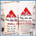 Tẩy dầu bột ( kiềm) - Hóa chất xử lý bề mặt kim loại