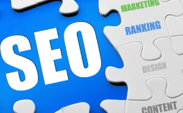 1000 website miễn phí cho doanh nghiệp