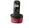 Điện thoại kỹ thuật số Panasonic