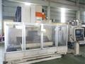 CNC Vertical Milling Machine - MITSUISEIKI