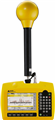 Máy đo điện từ trường phân tích tần số SRM 3006
