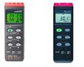 Thiết bị đo nhiệt độ đa kênh TC301 / TC309