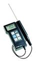 Máy đo nhiệt độ P400