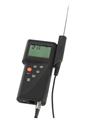 Thiết bị đo nhiệt độ chính xác P700/P705