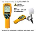 Máy đo điện từ trường tần số cao NBM-550