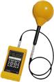 Máy đo từ trường tần số công nghiệp Model ELT-400