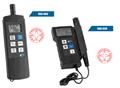 Máy đo nhiệt độ độ ẩm H560/P330