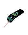 Máy đo nhiệt độ bằng hồng ngoại Proscan 510