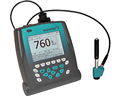 Máy đo độ cứng EQUOTIP 3