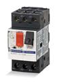 khởi động từ tích hợp relay nhiệt bảo vệ động cơ GV2P16