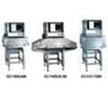 Hệ thống dò tìm bằng tia X - X - Ray (G-900-7