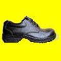 Giày da thấp cổ K14